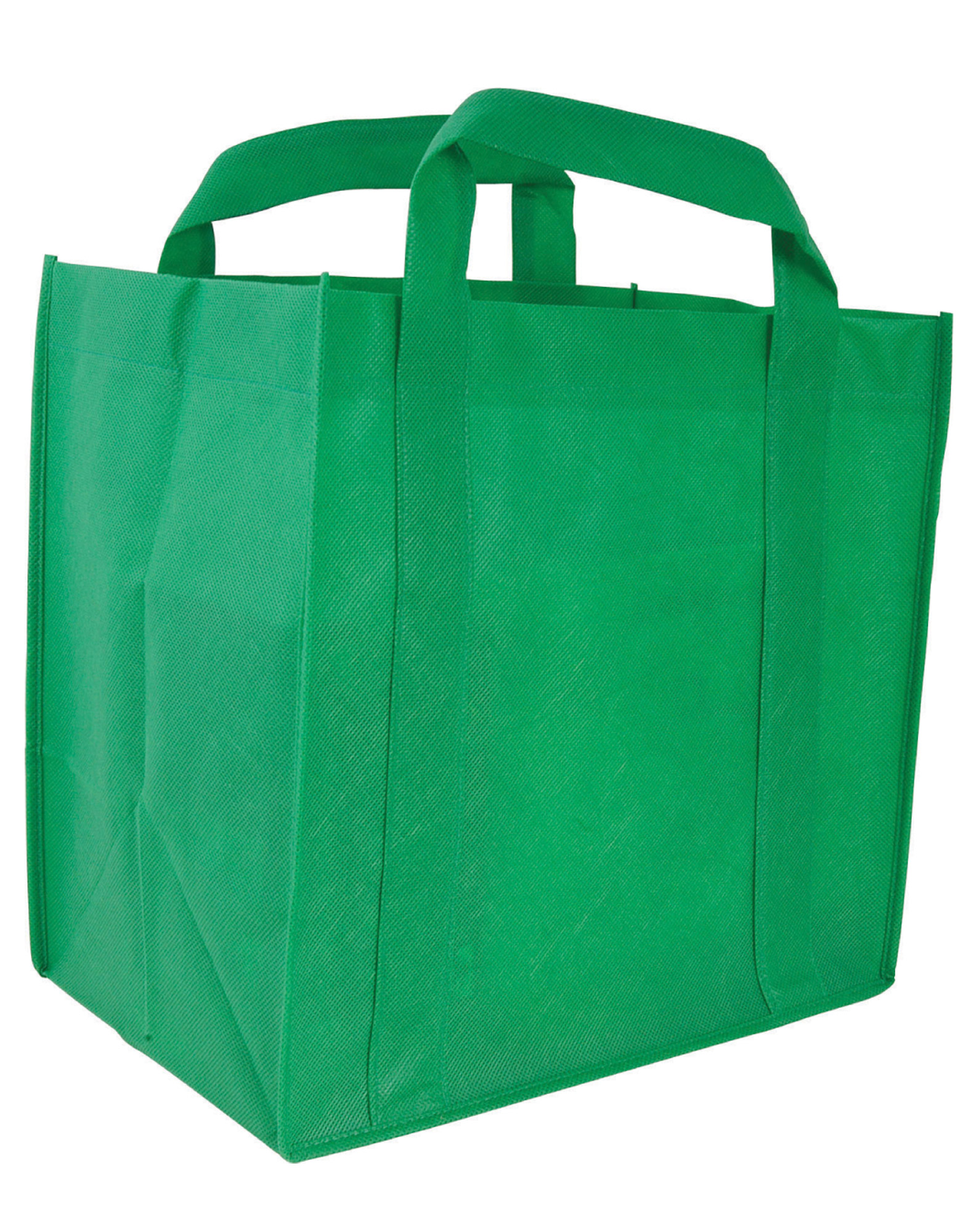 B7004 NON WOVEN SHOPPING BAG