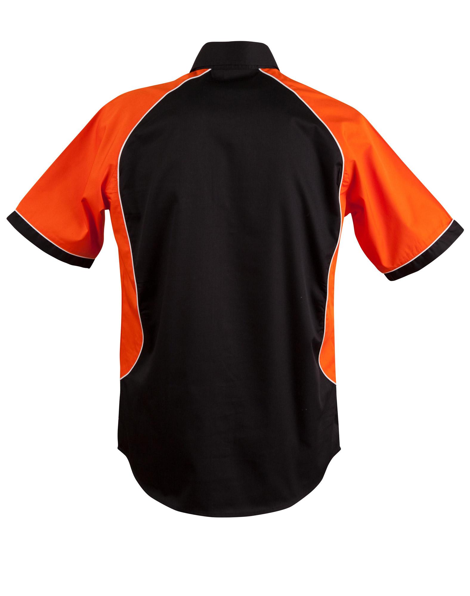 http://ws-imgs.s3.amazonaws.com/BUSINESSSHIRTS/BS15_Black.White.Orange_Back_l.jpg