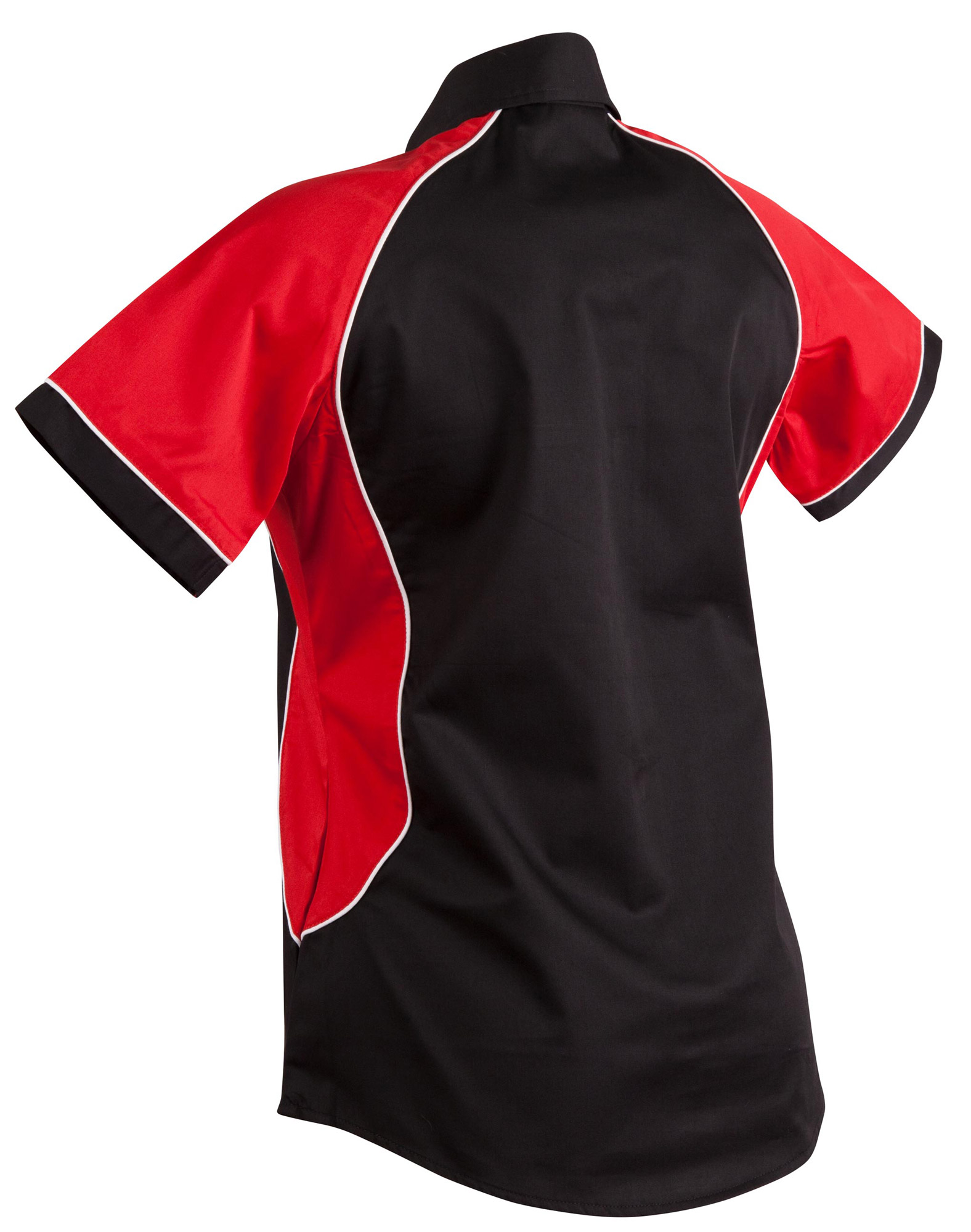http://ws-imgs.s3.amazonaws.com/BUSINESSSHIRTS/BS16_Black.White.Red_Back3Q_l.jpg