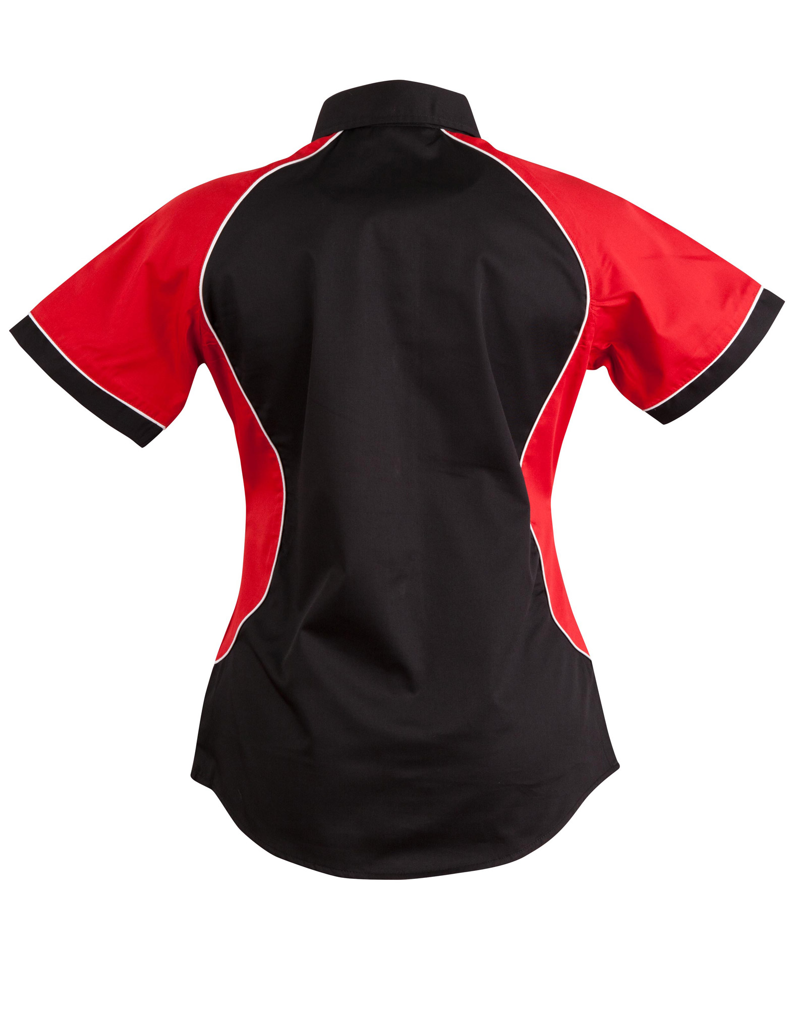 http://ws-imgs.s3.amazonaws.com/BUSINESSSHIRTS/BS16_Black.White.Red_Back_l.jpg