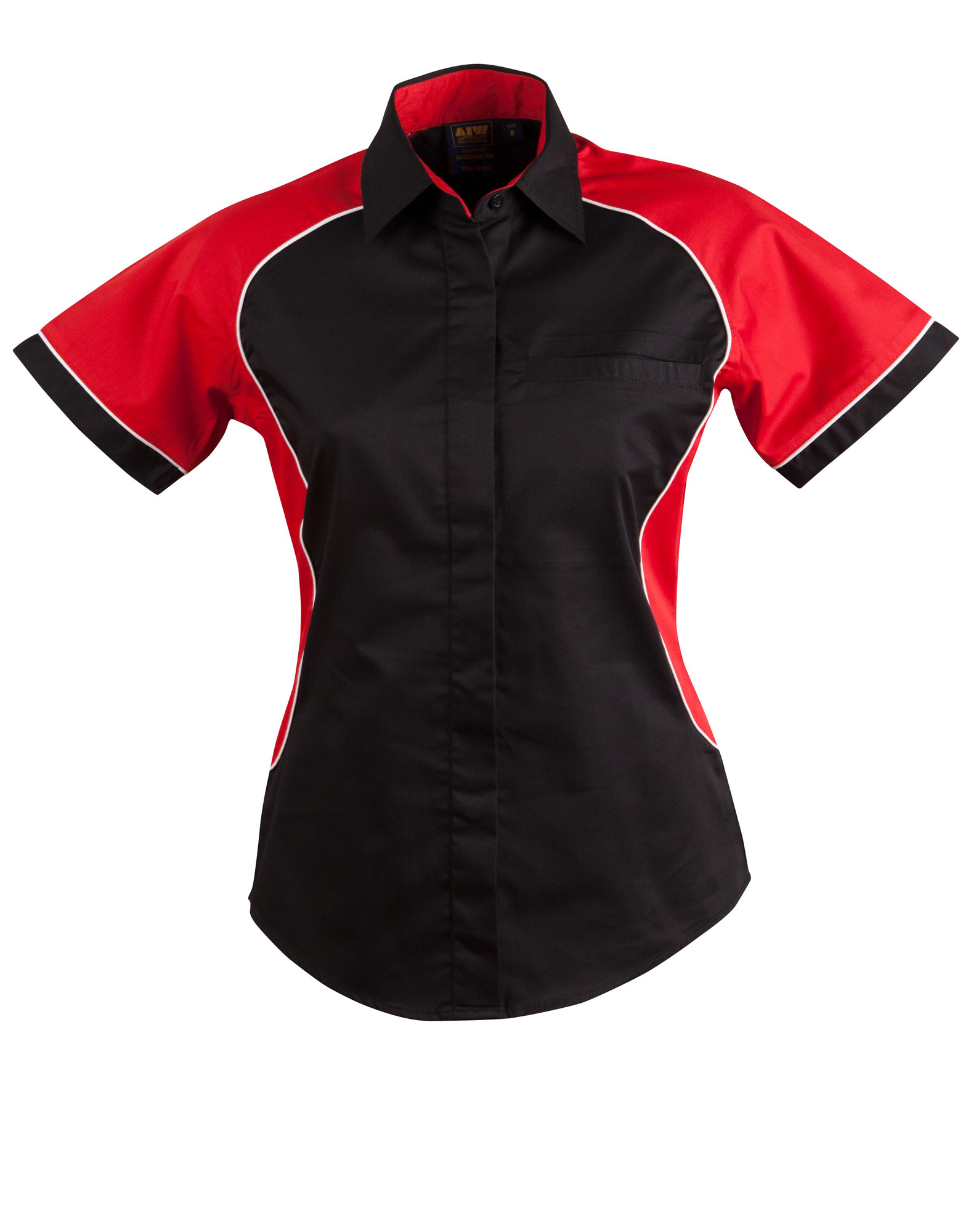 http://ws-imgs.s3.amazonaws.com/BUSINESSSHIRTS/BS16_Black.White.Red_Front_l.jpg