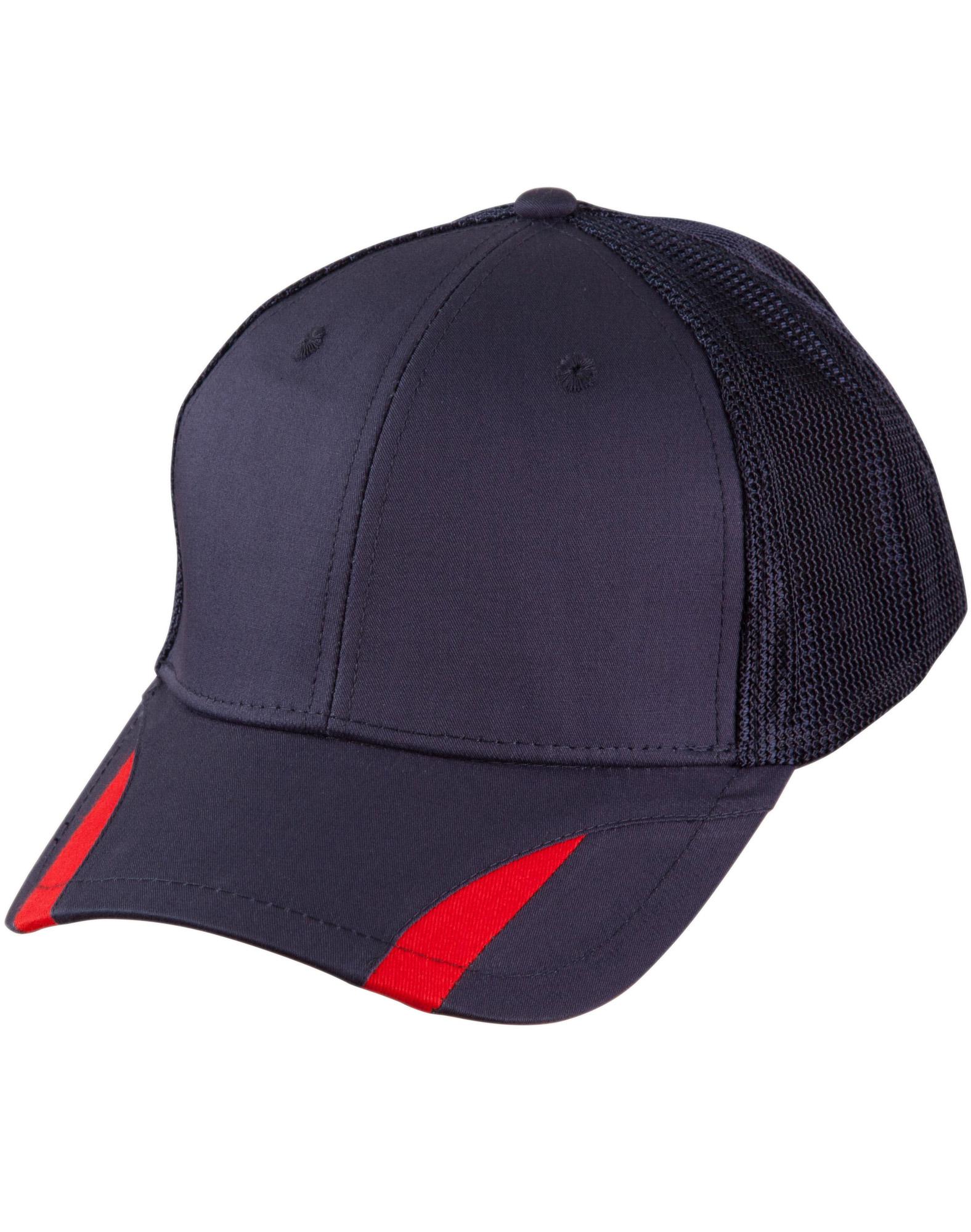 Navy.Red