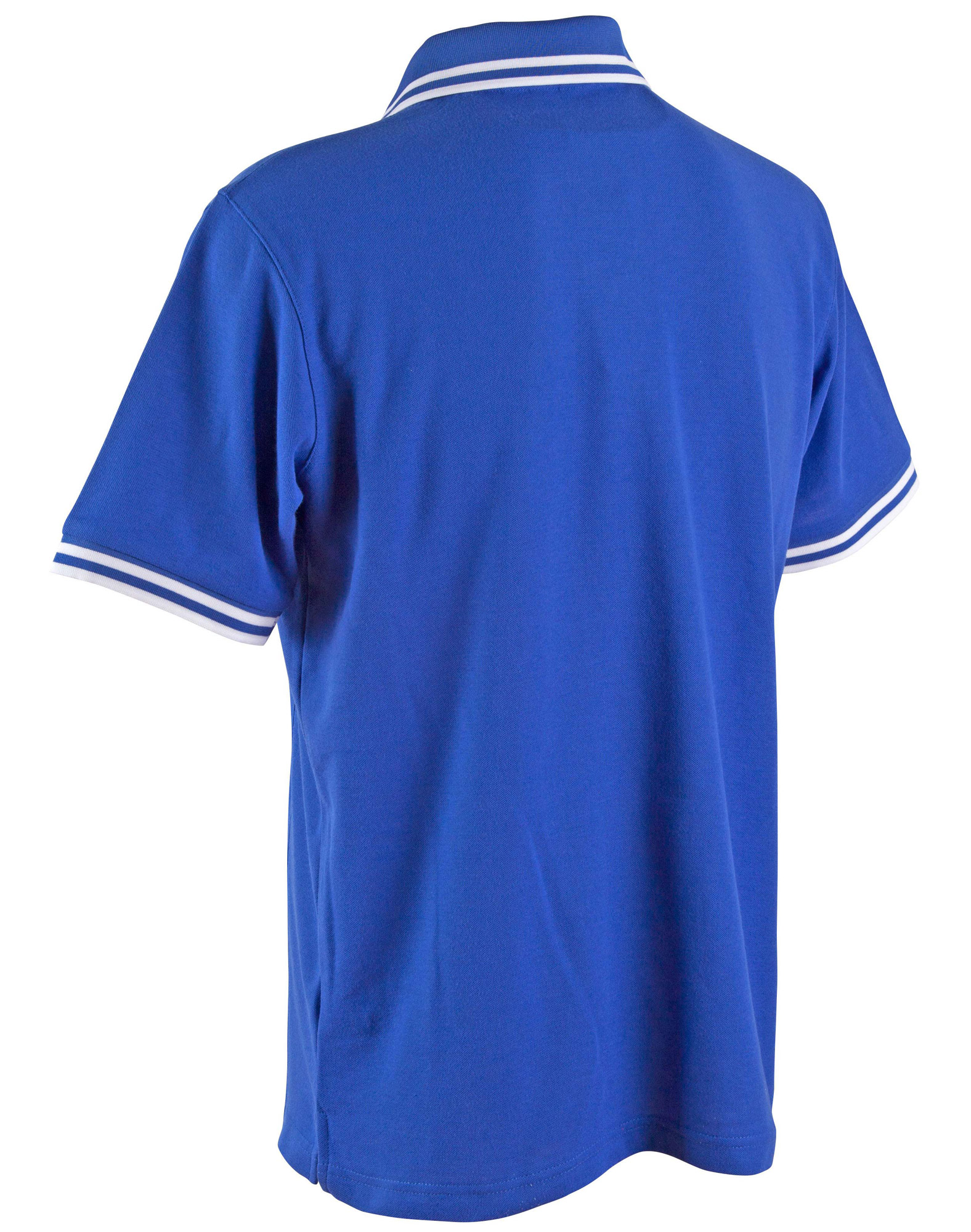 http://ws-imgs.s3.amazonaws.com/POLOSHIRTS/PS65_Royal.White_BackSide_l.jpg
