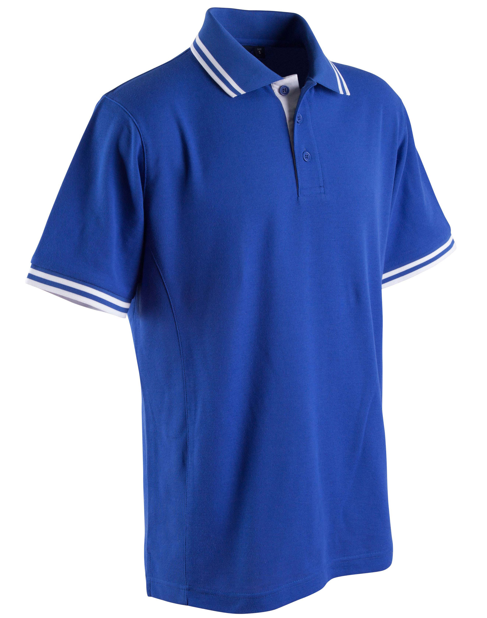 http://ws-imgs.s3.amazonaws.com/POLOSHIRTS/PS65_Royal.White_FrontSide_l.jpg