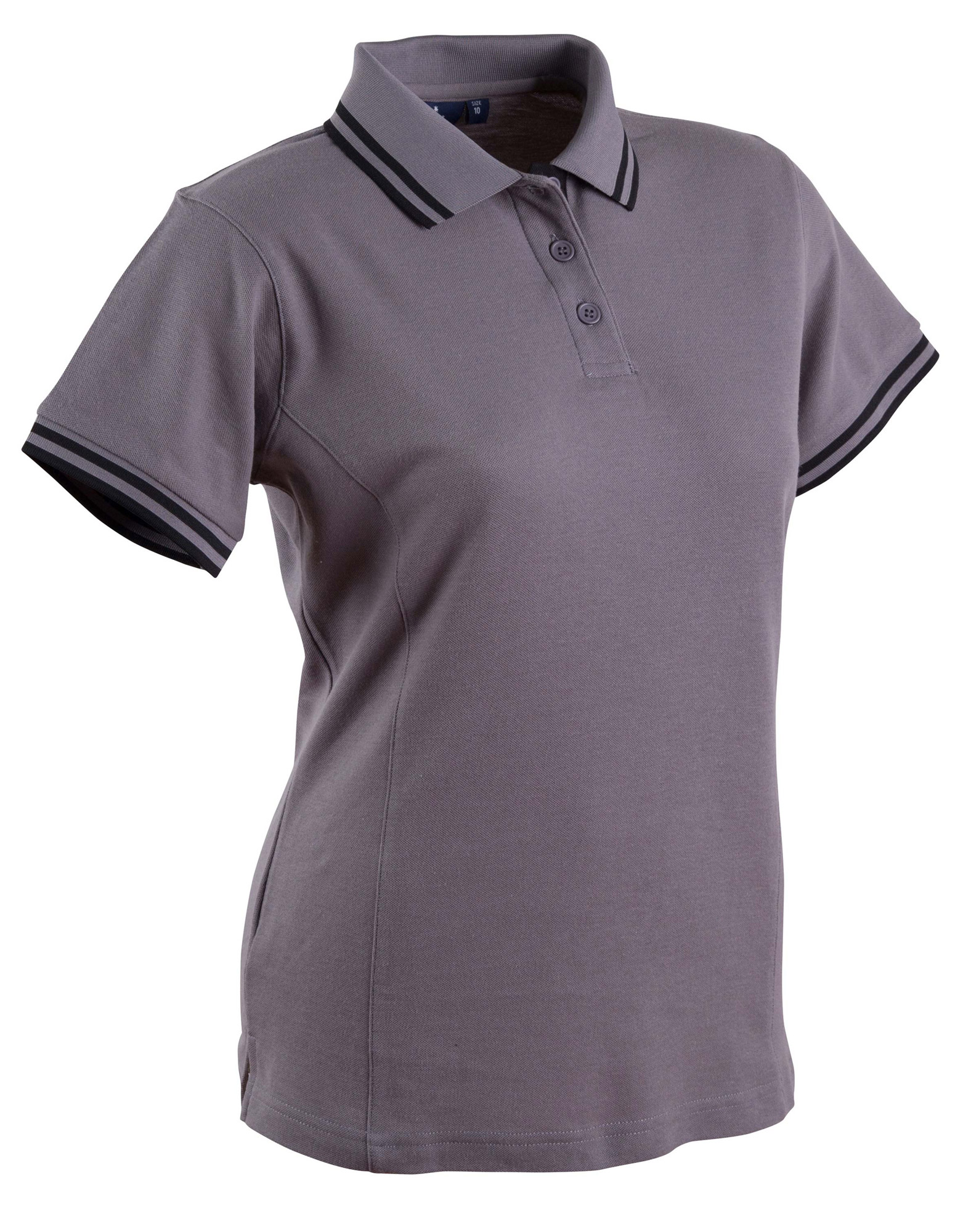 http://ws-imgs.s3.amazonaws.com/POLOSHIRTS/PS66_Grey.Black_SideFront_l.jpg