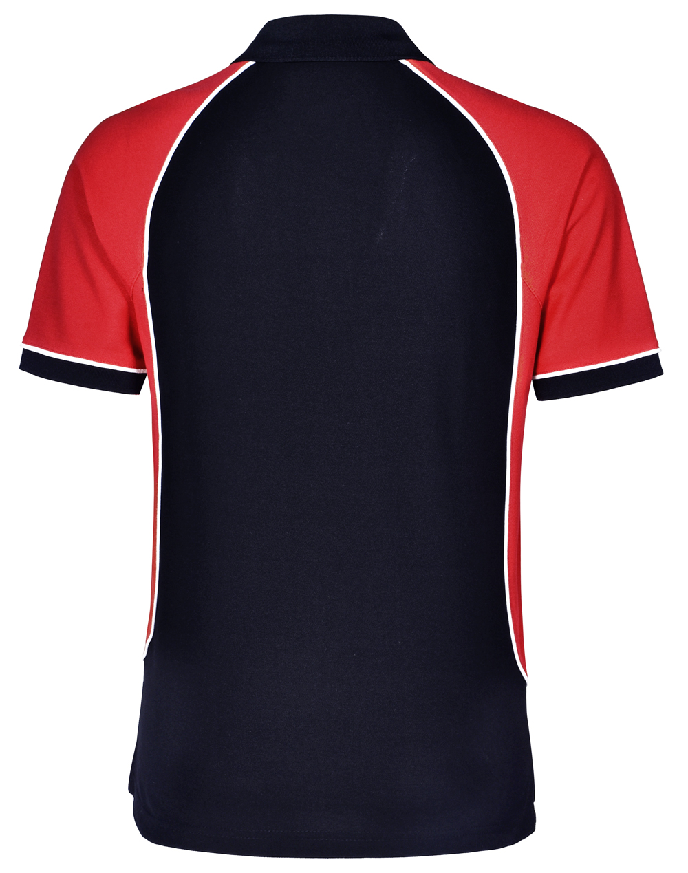 http://ws-imgs.s3.amazonaws.com/POLOSHIRTS/PS77_NavyWhiteRed_Back_l.jpg