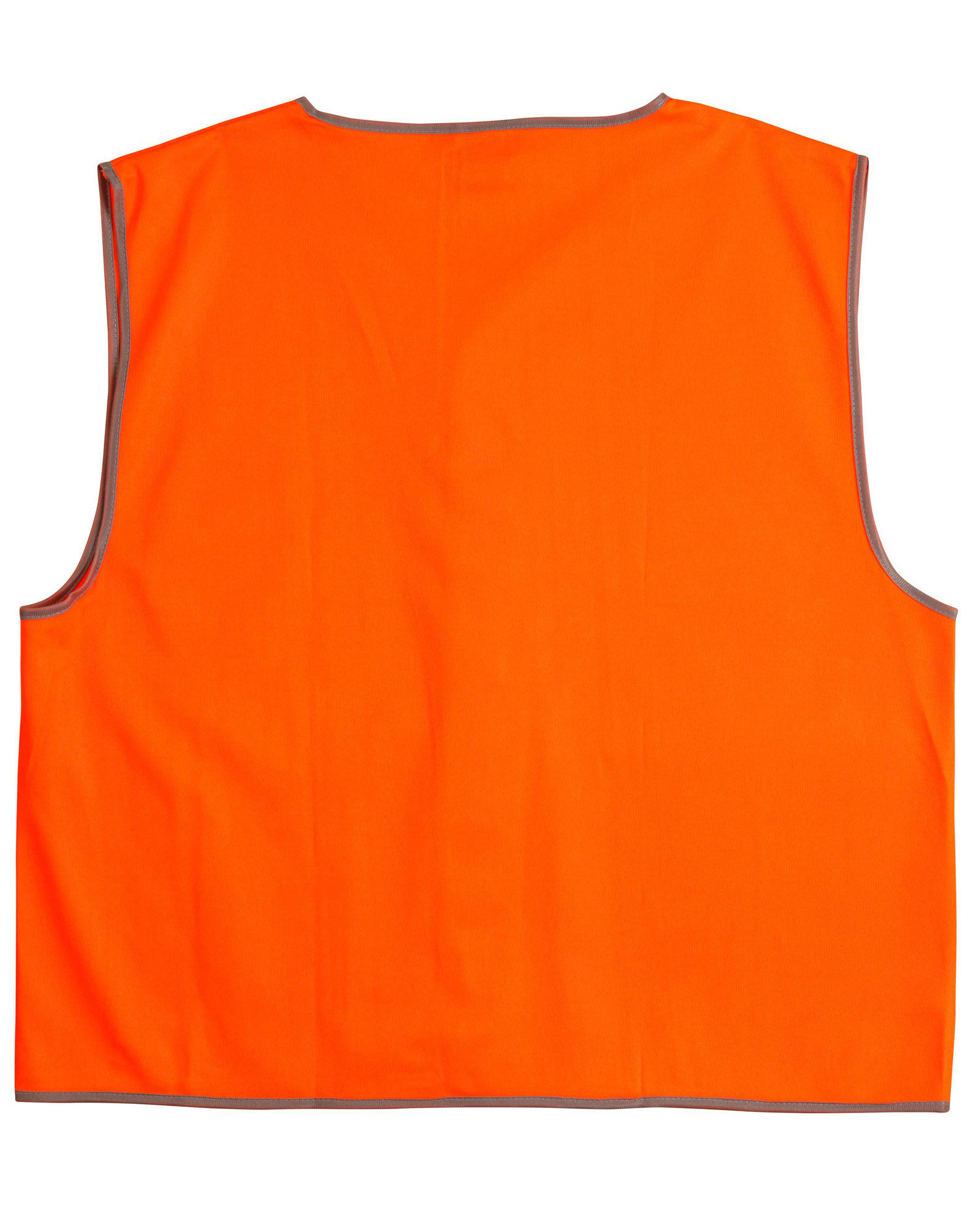 http://ws-imgs.s3.amazonaws.com/WORKWEAR/SW02K_Orange_Back_l.jpg