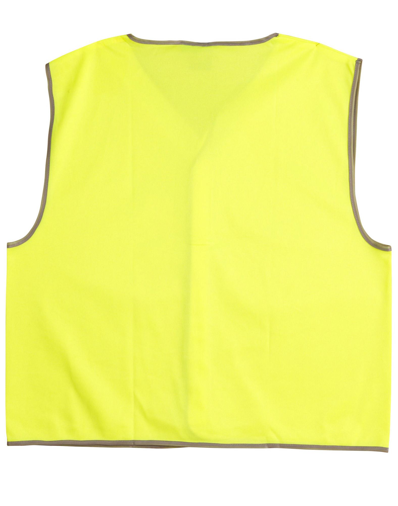 http://ws-imgs.s3.amazonaws.com/WORKWEAR/SW02K_Yellow_Back_l.jpg