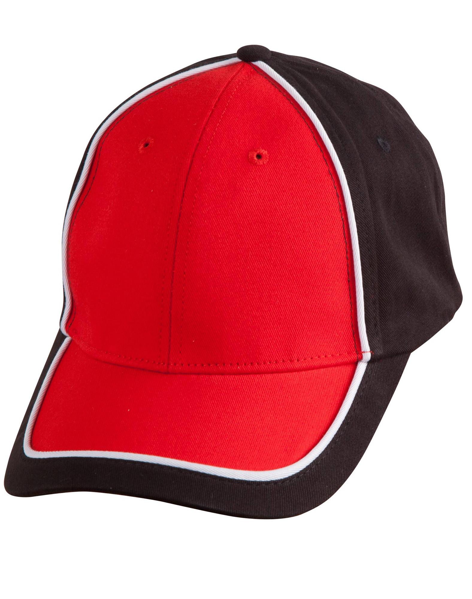 f92da5e9379 CH78 ARENA TWO TONE CAP